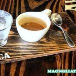 Cara Menghabiskan Waktu Selama 12 Jam di Magnolia
