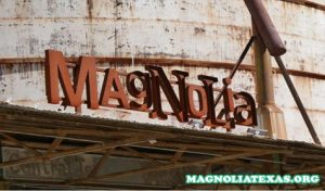 Panduan Mengunjungi Silo di Pasar Magnolia di Waco, Texas 2021_1.jpg