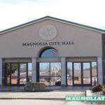 Rekomendasi Tempat Ketika Berkunjung Kota Waco Texas