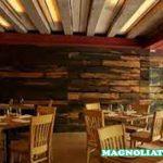 10 Restoran Meksiko Di Tyler, Texas