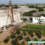 11 Cara Menghabiskan Hari Di Quaint Waco, Magnolia Texas