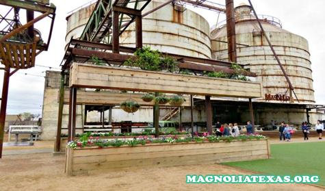 5 Hal Seru Untuk Dilakukan Bersama Keluarga di Magnolia Market