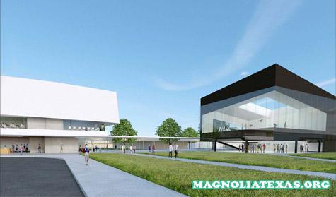 Panduan Lengkap Tentang Magnolia High School