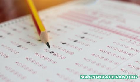 Magnolia ISD Berinvestasi Pada Staf Dengan Dana Bantuan Federal